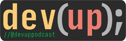 The Developing Up Podcast